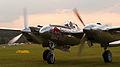 Lockheed P-38L Lightning N25Y OTT 2013 13.jpg