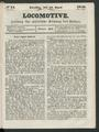 Locomotive- Newspaper for the Political Education of the People, No. 15, April 18, 1848 WDL7516.pdf
