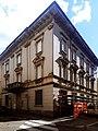 Lodi - edificio corso Roma 110.jpg