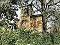Lodi - villa Polenghi - facciata est.jpg
