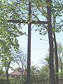 Lodz stoki parafia MBR krzyz misyjny.jpg