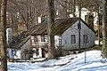 Log House B.JPG