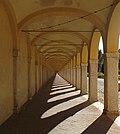 Loggiato dei Cappuccini-Comacchio.jpg