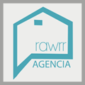 Logo Agencia de Publicidad Rawrr.png