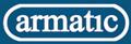 Logo Armatic.png