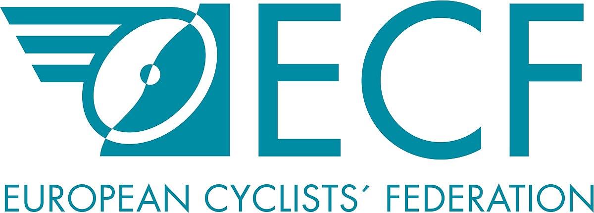 European Cyclists' Federation - Wikipedia