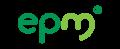 Logo EPM.png