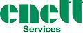 Logo Enett Services.jpg