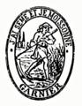 Logo Garnier 1884.png