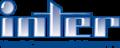 Logo INTER Versicherungsgruppe.png