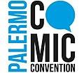 Logo Palermo Comic Convention.jpg
