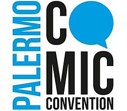 Logo Palermo Comic Convention.jpg