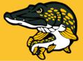 Logo Pikes.png