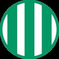 Logo Verd i Blanc vertical.png