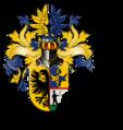 Logo cavalarievanharte.png