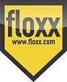 Logo floxx www.jpg