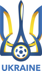 148px-Logo_of_Football_Federation_of_Ukraine_2016.png