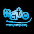 Logo of Nagpur Anti Tobacco Organisation.png