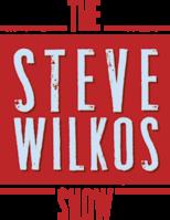 The Steve Wilkos Show