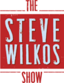 Logo of The Steve Wilkos Show.png