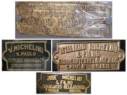 d171404349e Relógios Michelini – Wikipédia