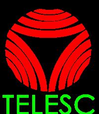 Telecomunicações de Santa Catarina – Wikipédia, a enciclopédia livre 0dffa54715