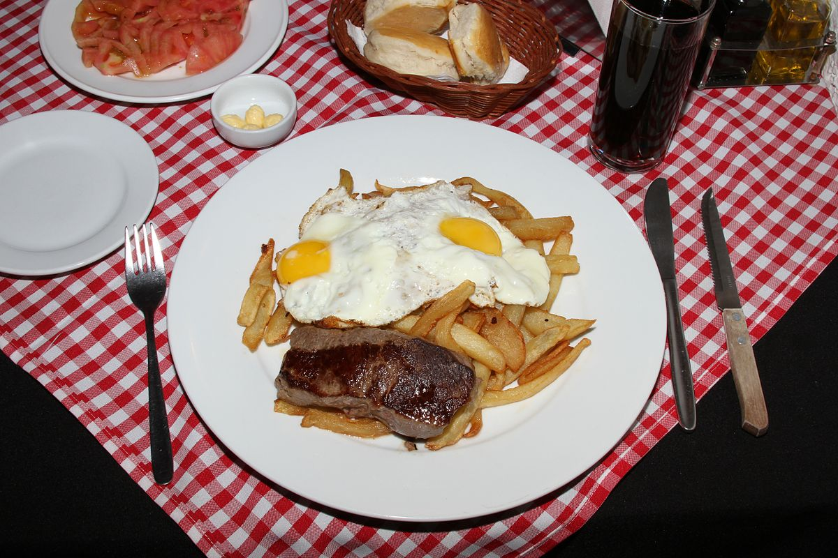 French Food Wikipedia Free Encyclopedia
