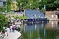 London, Camden, Regent's Canal (105).jpg