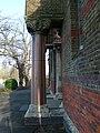 London, Woolwich, Royal Garrison Church 08.jpg