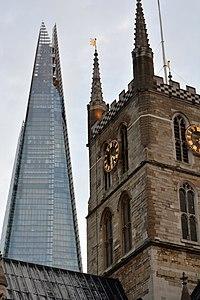 London (10491185405).jpg