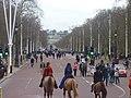 London (6635295361).jpg