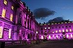 London - Somerset House (3).jpg