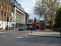 London - Waterloo Road - geograph.org.uk - 2896212.jpg