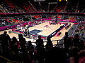London 2012 Olympics 058 Basketball Arena (15) (7682989328).jpg