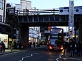 London Buses route 343 Peckham.jpg