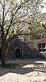 London Charterhouse Wash House Court.jpg