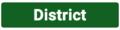 London District Line.png