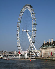 TARCE 1 Finished, watch the finale! 220px-London_Eye_27