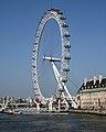 London Eye 27.jpg