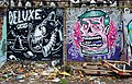 London Graffiti (10499599326).jpg