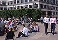 London MMB «81 Cabot Square.jpg