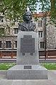 London MMB »0Y2 SOE War Memorial.jpg