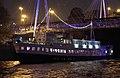 London MMB »1Y2 RS Hispaniola.jpg