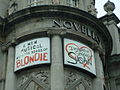 London Novello Theatre 2007 detail.jpg