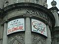 London Novello Theatre 2007 detail.jpg