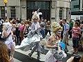 London Pride 2011 (5894689898).jpg