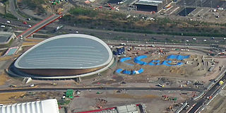 London Velopark, 14 June 2011.jpg