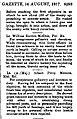London gazette 16 Aug 1917.jpg