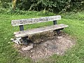 Long shot of the bench (OpenBenches 1034).jpg