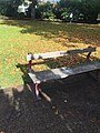 Long shot of the bench (OpenBenches 2479-2).jpg